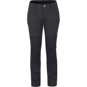 Marmot Limantour Broek Dames, black